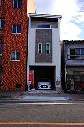 愛知県名古屋市中村区則武1丁目308番1