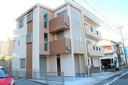 愛知県名古屋市天白区原二丁目2910番