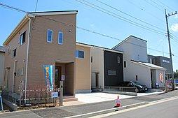 茨城県つくば市研究学園2-22-8