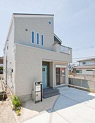大阪府八尾市高安町北4丁目43−3