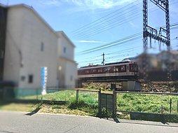 奈良県香芝市穴虫991−2