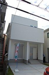 大阪府高石市西取石1-17-2