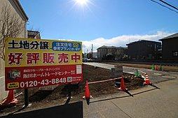 東京都小金井市東町1-18-9
