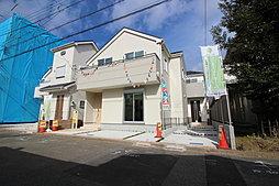 東京都国立市富士見台2-25-5