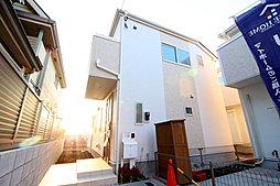 東京都小平市小川2-1189-10