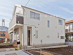 千葉県松戸市常盤平5-9-6