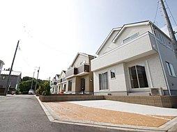 千葉県野田市清水568