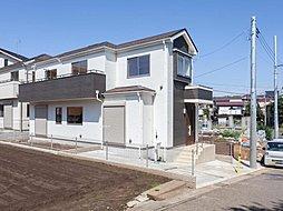 千葉県松戸市栗山136
