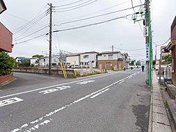 千葉県松戸市栄町6-387
