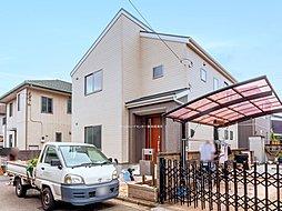 千葉県松戸市串崎新田字古和清水177-61