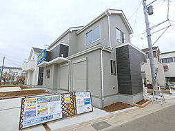 埼玉県上尾市平塚