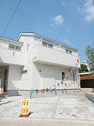 埼玉県さいたま市大宮区寿能町