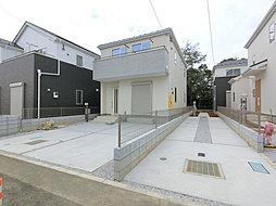 埼玉県上尾市上野83-49