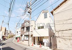 東京都板橋区成増3-20-5