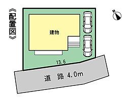 静岡県三島市富士ビレッジ198-10