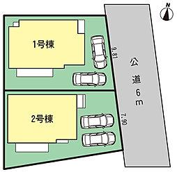静岡県三島市安久205番1他