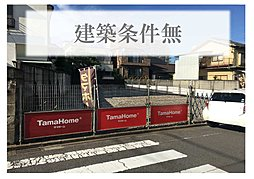 東京都目黒区下目黒5-5