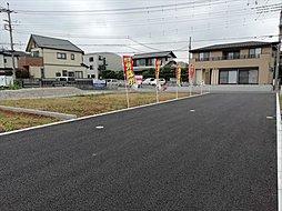 埼玉県坂戸市八幡1-160-9