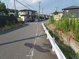 千葉県松戸市日暮7−629