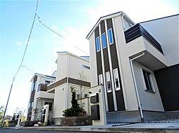 東京都杉並区井草1-43-3
