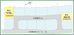 千葉県船橋市丸山1-10
