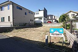 千葉県船橋市丸山1-43