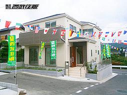 東京都青梅市畑中1丁目58-6