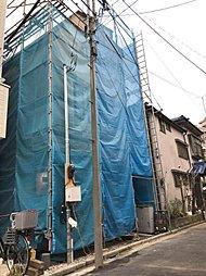 東京都葛飾区亀有2丁目