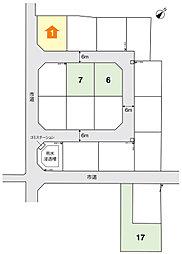 栃木県那須塩原市三島2丁目8番35