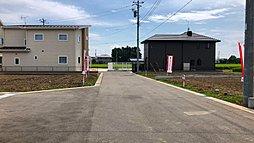 栃木県那須塩原市太夫塚1丁目232番602