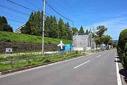 大阪府吹田市藤白台1-103番148他