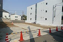 東京都世田谷区駒沢3丁目