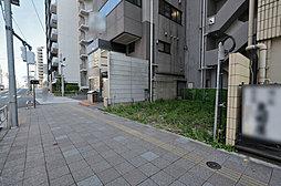 東京都墨田区緑4丁目