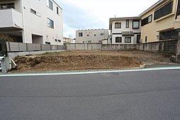 神奈川県横浜市緑区寺山町