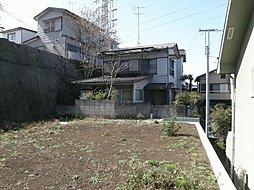 神奈川県横浜市港北区篠原西町