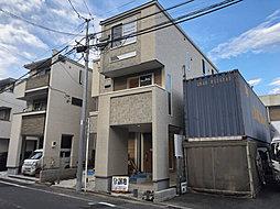 東京都墨田区立花5丁目