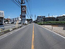 埼玉県さいたま市中央区本町西6丁目