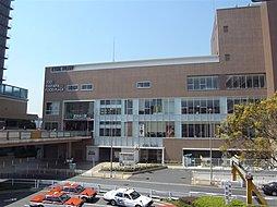 神奈川県横浜市神奈川区神奈川本町