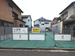 埼玉県さいたま市南区大字太田窪