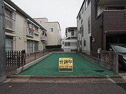 東京都渋谷区笹塚3丁目