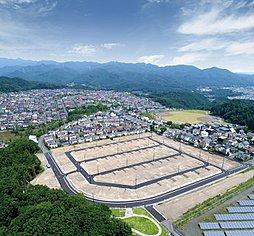 埼玉県飯能市永田台2-10-1他