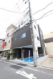 東京都足立区竹の塚5-18-11