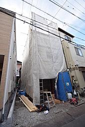 東京都墨田区八広4−5−16