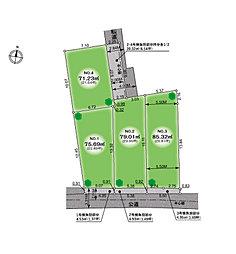 東京都葛飾区四つ木2-16