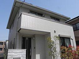 山口県下関市熊野町2丁目806−6