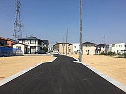 岡山県倉敷市水江142-12