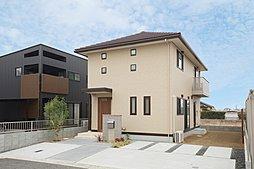 岡山県倉敷市林292番18