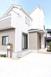 千葉県千葉市中央区松ケ丘町353(地番)