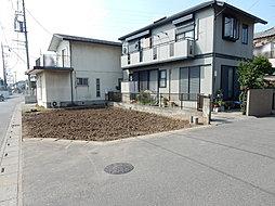 埼玉県春日部市増富82-5