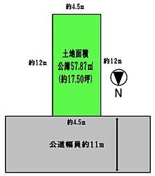埼玉県和光市本町